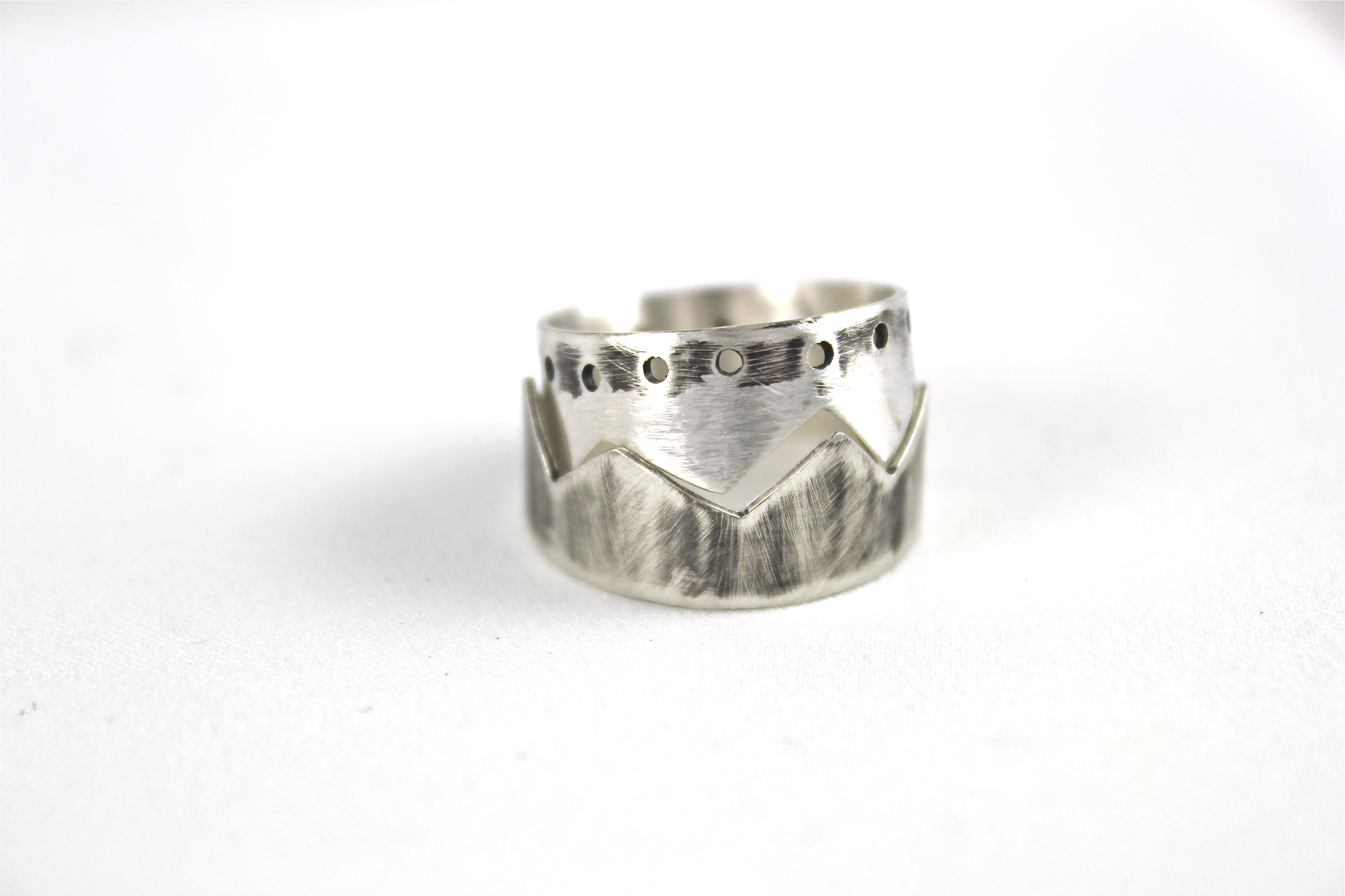 ring sterling king silver website rings solomon